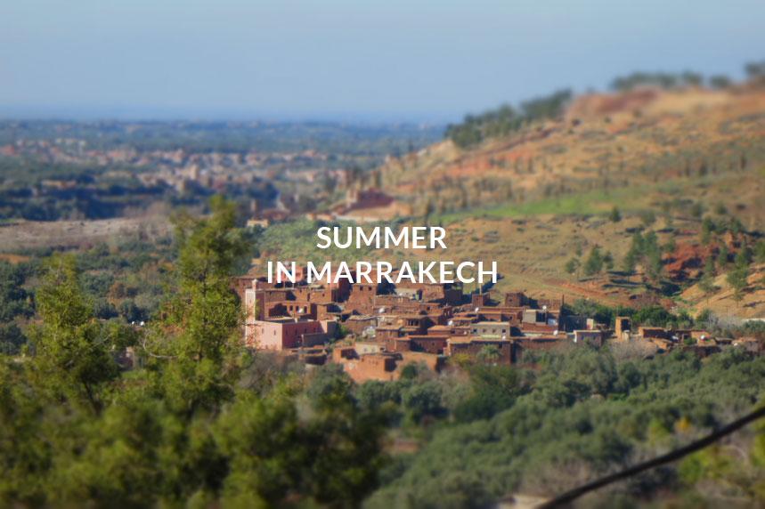 summer-in-marrakech