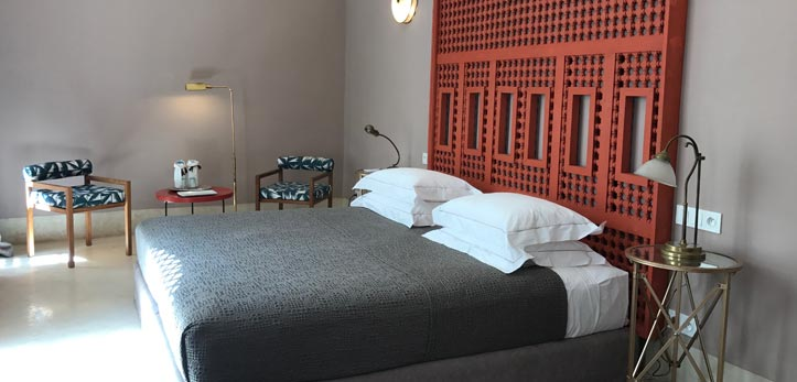 riad72-deluxe-room-01