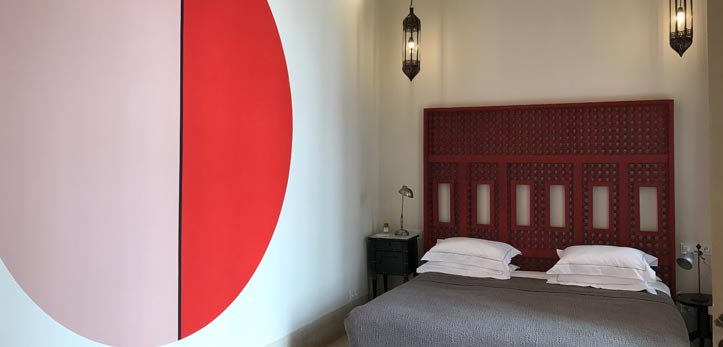riad72-deluxe-room-02