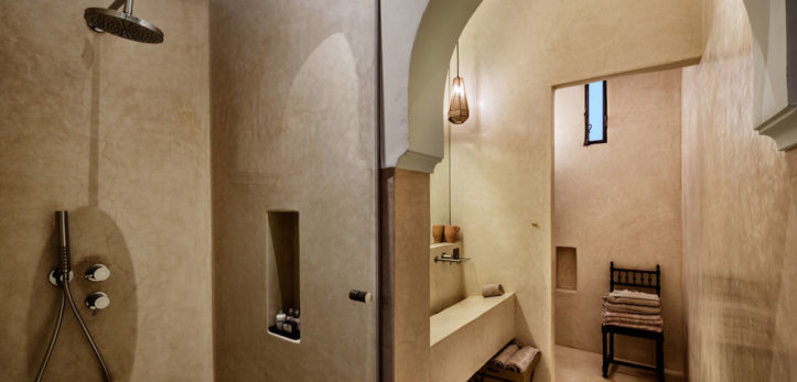 riad72-deluxe-room-07